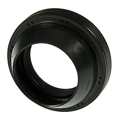 National 710426 Oil Seal: Automotive