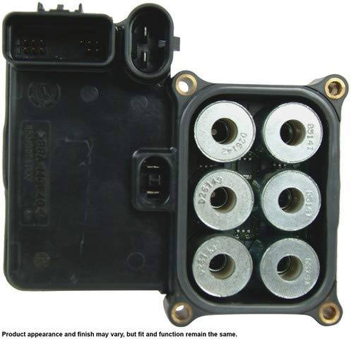 A1 Cardone 12 10212 Remanufactured Silverado product image