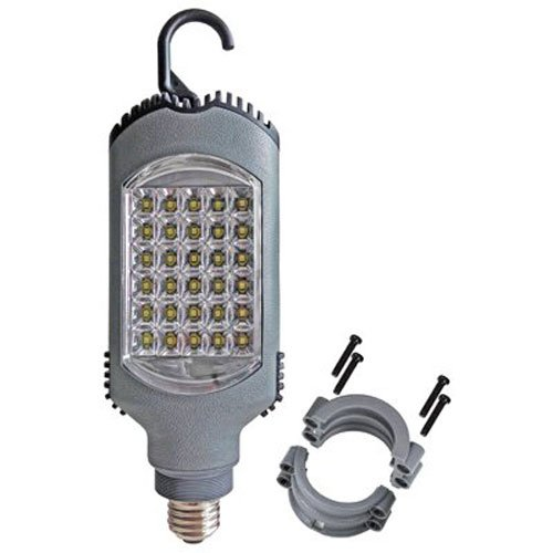Led Trouble Light Bulb in US - 2