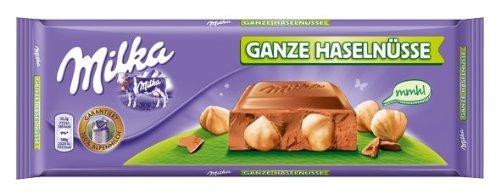 milka-chocolate-with-whole-hazelnuts-4-x-300g
