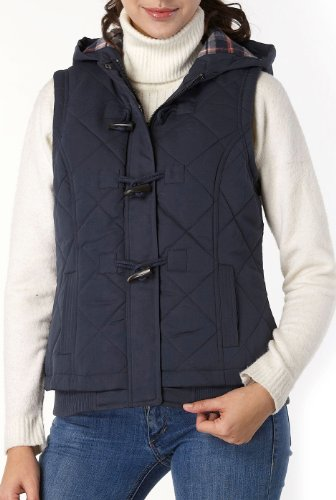 bgsd-womens-quilted-hooded-vest-navy-xl