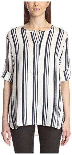 acrobat-womens-cabana-stripe-tunic-white-blue-xs