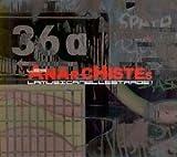 La Musica Nelle Strade by Les Anarchistes