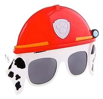 Nickelodeon Paw Patrol Marshall Sunglasses