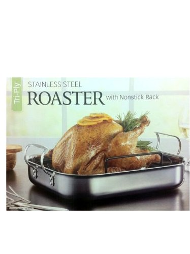 tri-ply-roaster-stainless-steel-w-nonstick-rack