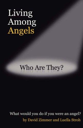 Living Among Angels PDF