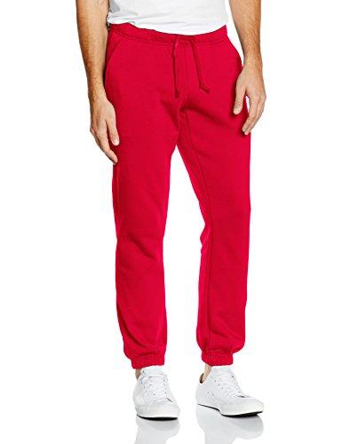 À nbsp;capuche Red Homme Sweat Basic Clique 48xpwfq0f