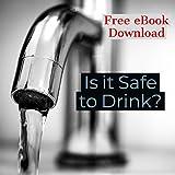 10-in-1 Drinking Water Test Kit by Baldwin