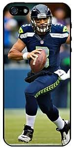 Robert Griffin III RG3 Washington Redskins NFL v6 SamSung Galaxy S5/For SamSung Galaxy S5 Case Cover 3102mss