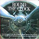 Round the Clock, Philip Kaplan and Jack Currie, 0394589211