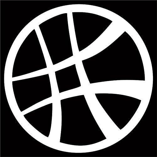 Amazon.com: Cove Signs Doctor Strange Vinyl Decal/Sticker - White ...