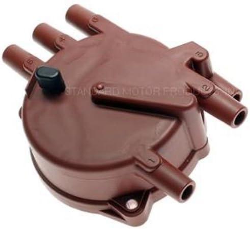 Tru-Tech JH225T Distributor Cap