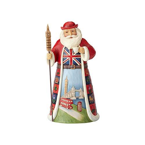british royal crest - 3