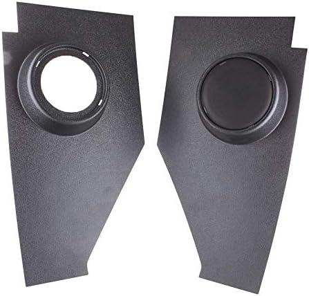 Retro Manufacturing Kick Panels KPC594753-KP GRILLE