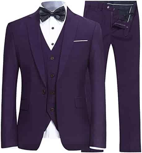 Shopping  25 to  50 - Suits - Suits   Sport Coats - Clothing - Men ... 5d3d6c7fc