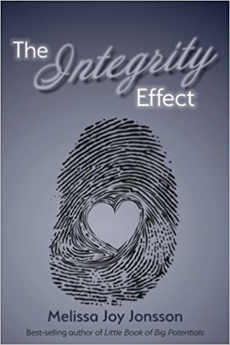 The Integrity Effect