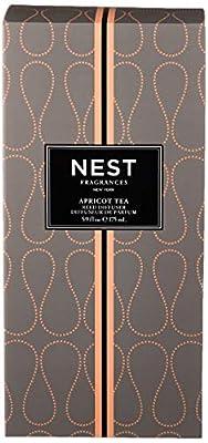 NEST Fragrances Reed Diffuser