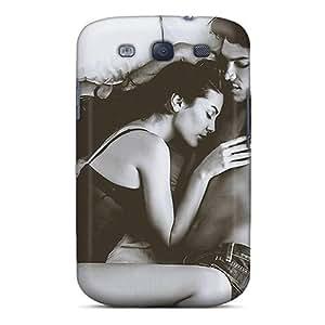 QqI2286ZAxH Anti-scratch Case Cover Williams6541 Protective My Passion Case For Galaxy S3