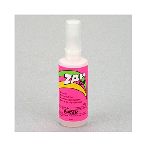 zap thin ca glue - 1
