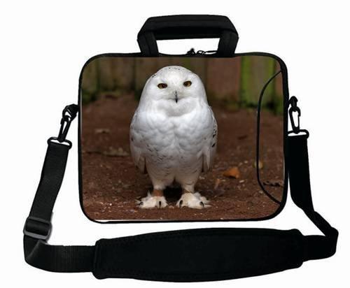 customized-with-birdsowls-snowy-owl-shoulder-bag-for-women-15154156-for-macbook-pro-lenovo-thinkpad-