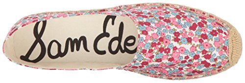 Pictures of Sam Edelman Women's Verona Loafer Flat 8 M US 2