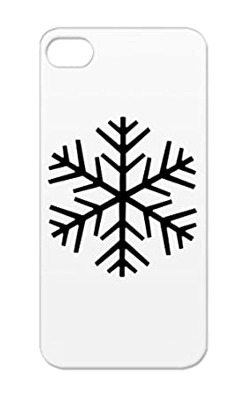 Symbols Snow Floral Snowflake Skiing Raw Dream Mandala