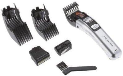 Rowenta TN8010 rasuradora - Afeitadora: Amazon.es: Hogar