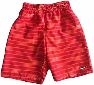 074642227e Shopping NIKE - Trunks - Swim - Clothing - Boys - Clothing, Shoes ...