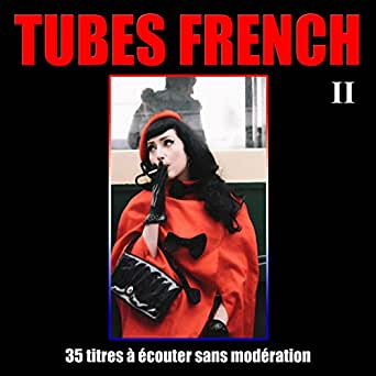 French movie tubes