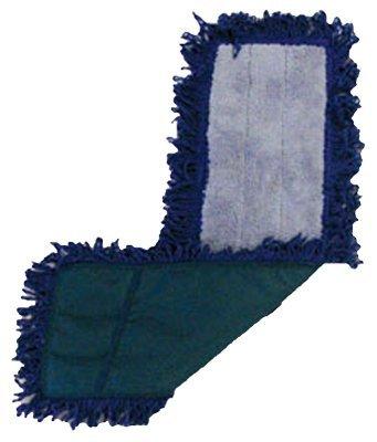 impact-products-inc-lfcb24-90-24-gray-green-microfiber-fringe-dry-dust-mop