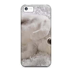 Hot Snow Is My Name First Grade Tpu Phone Case For Iphone 5c Case Cover