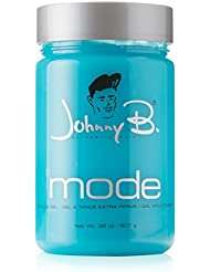 Johnny B Mode Styling Gel (32 oz)