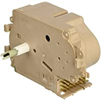 Whirlpool 3953146 Timer - Washer