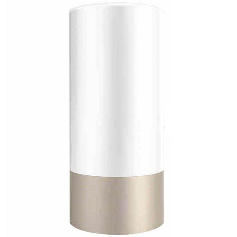 Xiaomi Bedside 10W Oro, Plata lámpara de Mesa: Xiaomi: Amazon.es: Electrónica