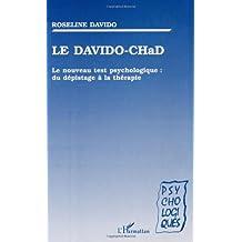 Davido-chad