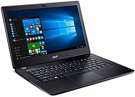 Acer Aspire V 13 - Portatil de 13