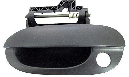 528i bmw door handle - 3