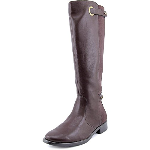 Aerosoles One Wish Tall Boots - Brown 7.5 M, Brown