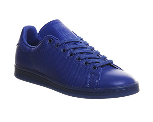 adidas originals stan smith ADICOLOR mens trainers sneakers shoes Blue limited edition cheap price largest supplier online outlet locations for sale wholesale online official site sale online XZK5fK