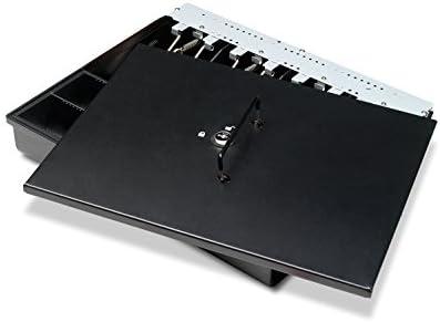 Safescan 3540L - Abschliessbarer Deckel geeignet für Safescan 3540T
