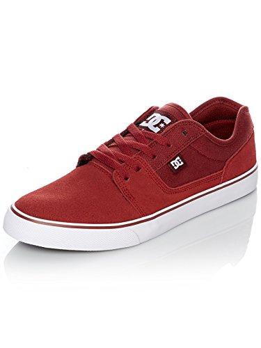 DC Shoes Tonik - Shoes - Zapatillas - Hombre - EU 44.5