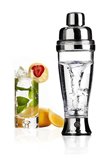 Rabbit Electric Cocktail Mixer (18-Ounce) by Rabbit (Image #1)