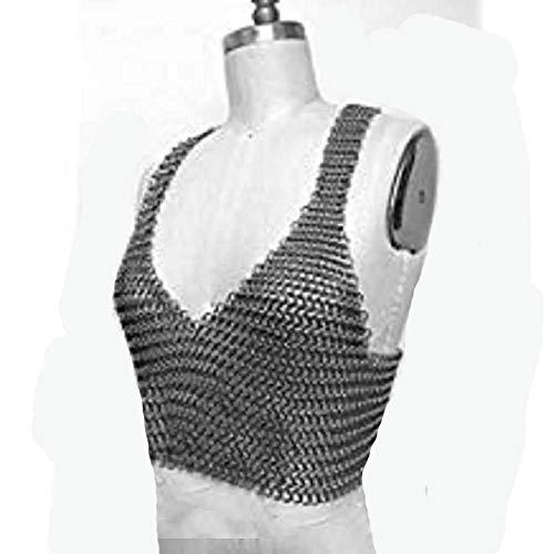 Best Fencing Breast Protectors
