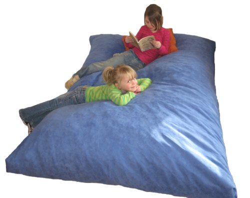 The Twin Hug Bed & Lounger (39