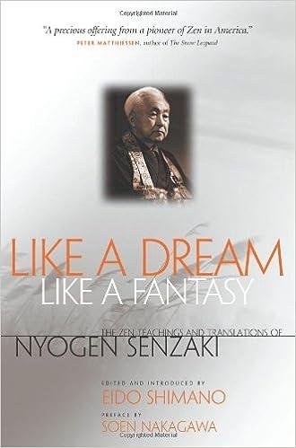 Amazon.com  Like a Dream a4a33df647ecc