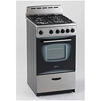 Amazon.com: Avanti Modelo gr2011cw – 20