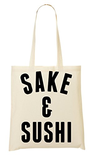 I À Sake Need Tout Sac Provisions Sac Fourre Sushi CP Z8dxq7w8