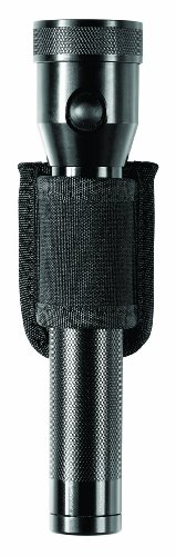 bianchi-patroltek-8026-black-open-top-compact-flashlight-holder-size-2