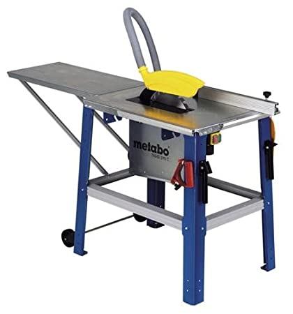 V Table Tkhs ukDiyamp; C Site Metabo co Tools 315 240 SawAmazon xBoeWCdr