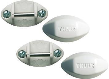 Thule Pod System 10 Auto